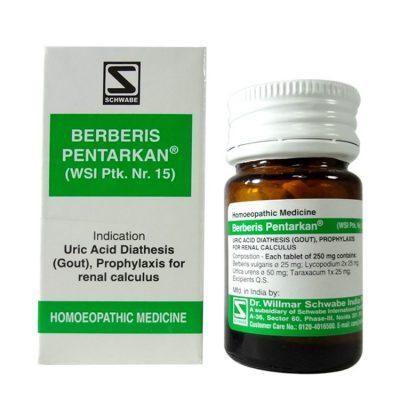 berberis-pentarkan_schwabe
