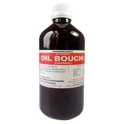 st-george-oil-bouchi-stgobl