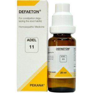 ADEL11