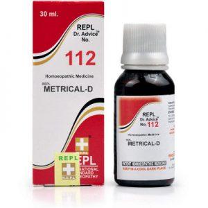 REPL112